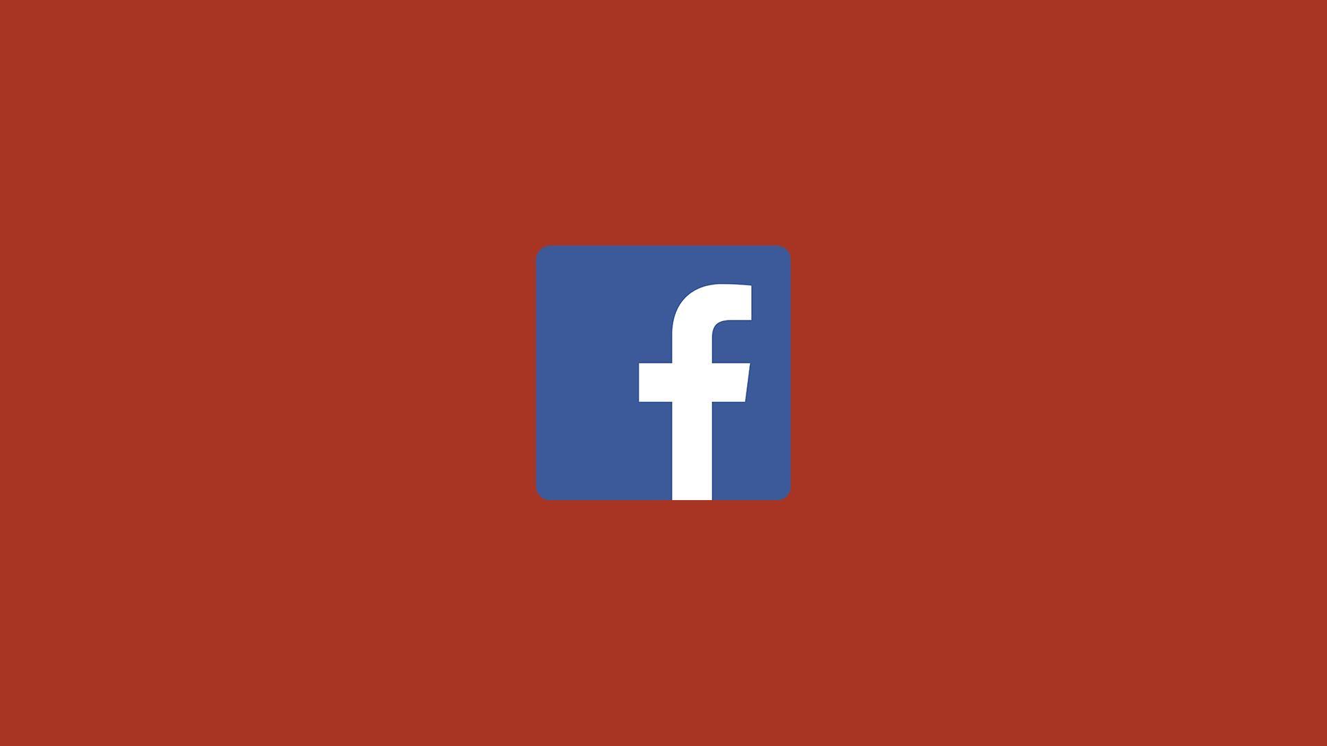 Facebook-Slide-1